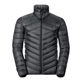 Doudoune homme AIR COCOON black