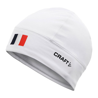 Craft THERMAL LIGHT NATION - Gorro france