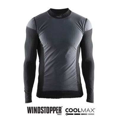 https://static.privatesportshop.com/720128-6150504-thickbox/craft-active-extreme-20-wds-sous-couche-homme-black.jpg