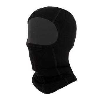 Smartwool MERINO 250 - Pasamontañas black