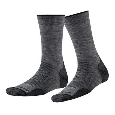 https://static2.privatesportshop.com/722444-2422531-thickbox/smartwool-phd-outdoor-light-crew-socks-medium-gray.jpg