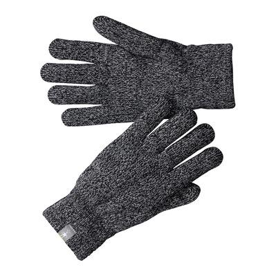 https://static2.privatesportshop.com/722447-2422525-thickbox/smartwool-cozy-gants-black.jpg
