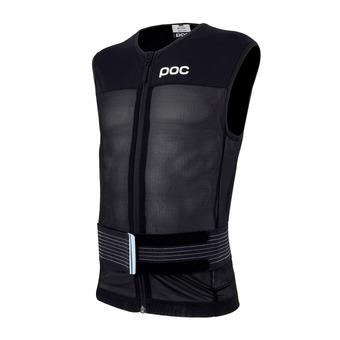Veste dorsale SPINE VPD AIR black