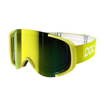https://static2.privatesportshop.com/724336-2470788-thickbox/gafas-de-esqui-cornea-hexane-yellow-bronze-yellow-mirror.jpg