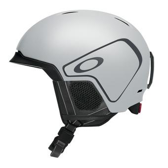 Casco de esquí MOD 3 matte grey