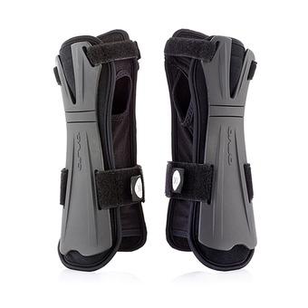 Arva XV - Protège-poignet black
