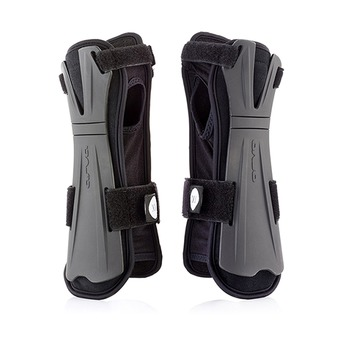 Wrist Protection - XV black