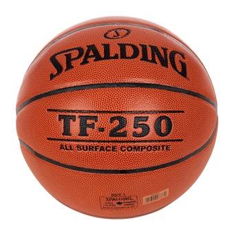 Balón TF 250 naranja