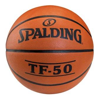 Balón TF 50 naranja