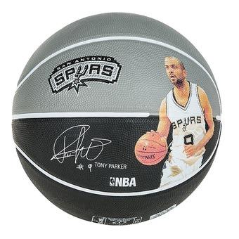 Ballon NBA PLAYER TONY PARKER