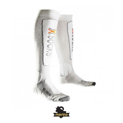 https://static2.privatesportshop.com/763485-5867535-thickbox/x-socks-ski-metal-chaussettes-white-grey.jpg