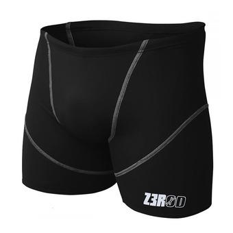 Z3Rod BOXER - Bañador hombre black series