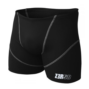 Z3Rod BOXER - Swimming Trunks - Men's - black series
