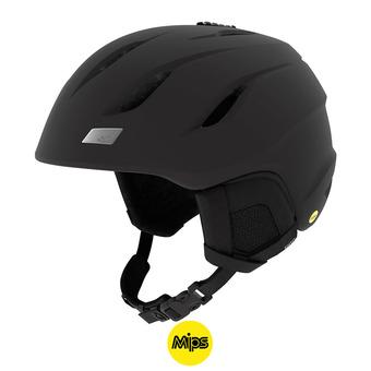 Giro NINE MIPS - Casque ski matte black