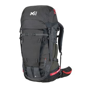 Millet PEUTEREY INTEGRALE 45+10L - Backpack - castlerock