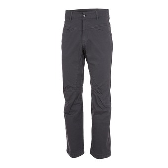 Pantalon d'escalade homme SEA ROC tarmac