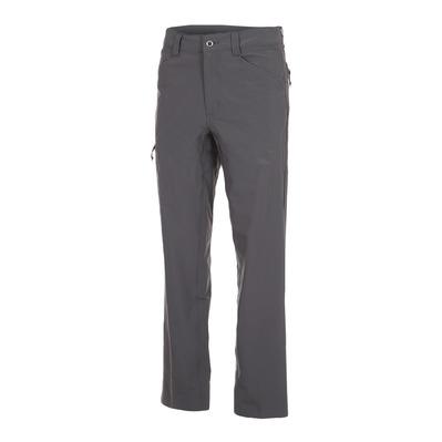 https://static.privatesportshop.com/841417-3095550-thickbox/patagonia-quandary-pantalon-homme-forge-grey.jpg