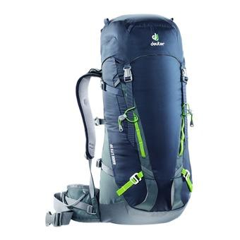 Deuter GUIDE LITE 32L - Backpack - navy blue/granite