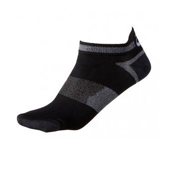 Lot de 3 paires de chaussettes LYTE black