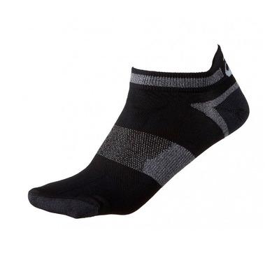 https://static.privatesportshop.com/842067-6016851-thickbox/asics-lyte-socks-x3-black.jpg