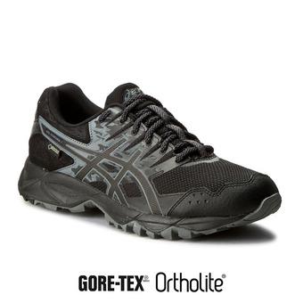 Chaussures trail homme GEL-SONOMA 3 G-TX black/onyx/carbon