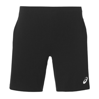Short hombre SPIRAL 9IN performance black