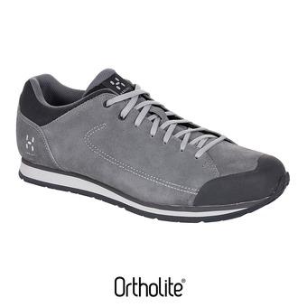 Zapatillas hombre ROC LITE lite beluga