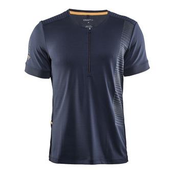 Camiseta hombre GRIT gravel/sprint