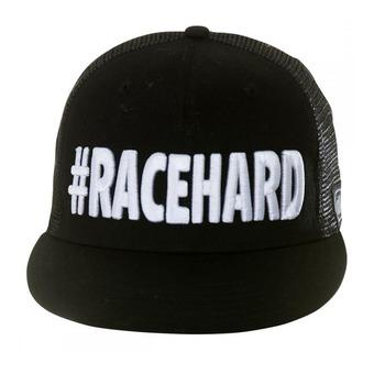 Gorra TRUCKER race hard