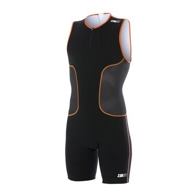 https://static.privatesportshop.com/842570-2836786-thickbox/z3rod-isuit-combinaison-trifonction-homme-black-orange-white.jpg