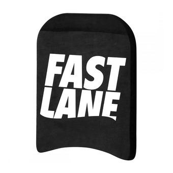 Z3Rod KICKBOARD - Fast Lane Kickboard
