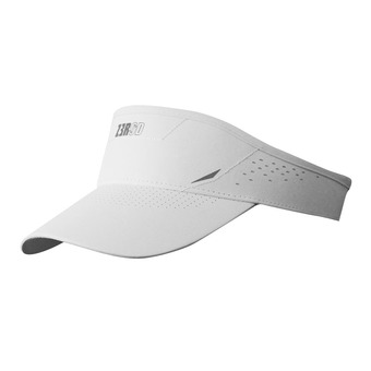 Visera RUNNING white