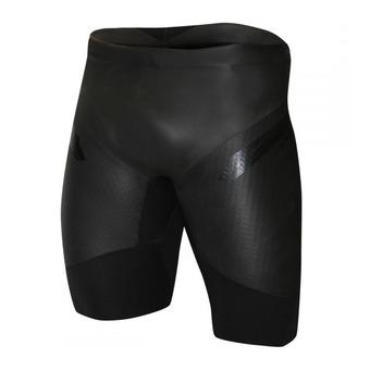 Bañador tipo jammer neopreno AERODOME black series