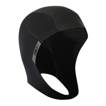 Z3Rod NEO - Pasamontañas de neopreno black series