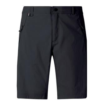 Odlo WEDGEMOUNT - Short Homme black
