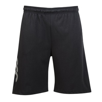 Canterbury VAPODRI COTTON - Short Homme phatom