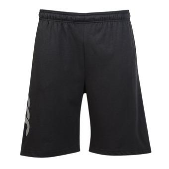 Shorts - Men's - VAPODRI COTTON phantom