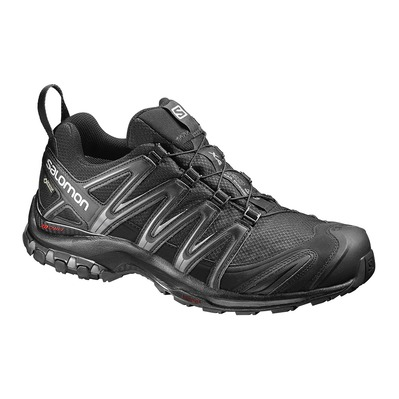 https://static.privatesportshop.com/843546-2864400-thickbox/salomon-xa-pro-3d-gtx-chaussures-trail-homme-black-black-magnet.jpg