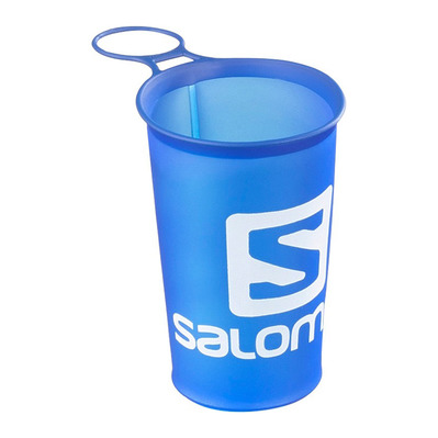 https://static2.privatesportshop.com/843550-7056750-thickbox/salomon-speed-cup-150ml-blue.jpg