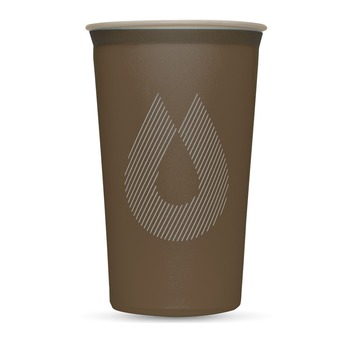 Vaso SPEED CUP 150 ml mammoth