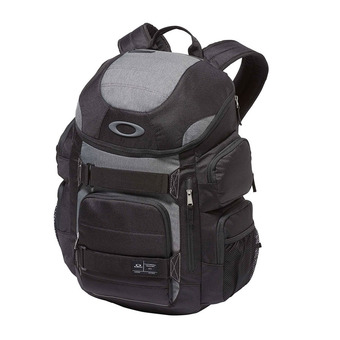 Mochila 30L ENDURO 2.0 blackout