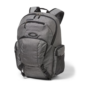 Sac à dos 30L BLADE heather grey
