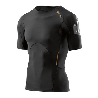 Camiseta hombre A400 oblique