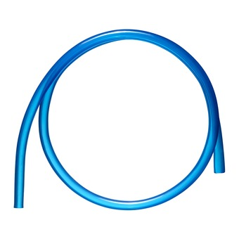 Camelbak CRUX - Tubo de hidratación blue