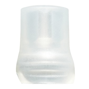 Válvula para botellín QUICK STOW