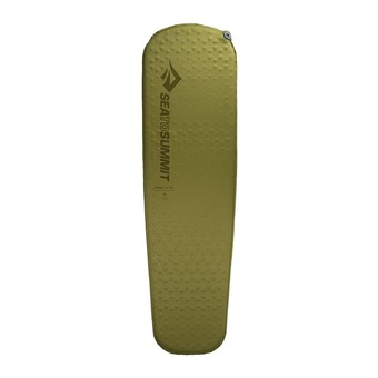 Matelas auto-gonflable CAMP S.I. mat olive