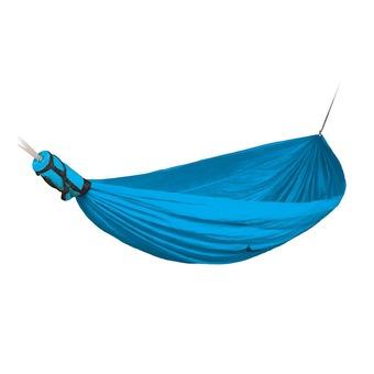 Hamaca PRO azul