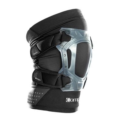 https://static.privatesportshop.com/873742-2930628-thickbox/compex-webtech-knee-brace-black-grey.jpg