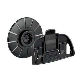 Kit de fijación ADAPT negro
