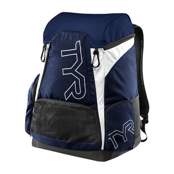Sac à dos 45L ALLIANCE navy/white